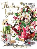 Jonny, CHRISTMAS SYMBOLS, WEIHNACHTEN SYMBOLE, NAVIDAD SÍMBOLOS, paintings+++++,GBJJXMT46,#xx#