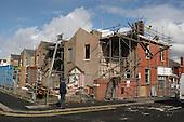 2007-09-17 Blackpool