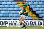Jason Foley, Kerry during the Allianz Football League Division 1 South Round 1 match between Kerry and Galway at Austin Stack Park in Tralee.