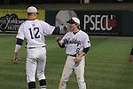 2013 West York Baseball 3