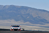 Pirelli World Challenge<br /> Grand Prix of Utah<br /> Utah Motorsports Campus, Tooele, UT USA<br /> Saturday 12 August 2017<br /> Ryan Eversley/ Tom Dyer<br /> World Copyright: Richard Dole/LAT Images<br /> ref: Digital Image _RD24289