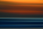 JANUARY SURF 2018