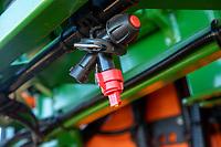 Airmix 110 - 04 sparyer nozzle