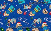 Alfredo, GPXK, paintings+++++,BRTOWP3820C,#GPXK#, GIFT WRAPS, GESCHENKPAPIER,,PAPEL DE REGALO, Christmas ,