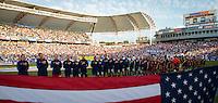 USWNT vs Mexico, Sunday, May 17, 2015