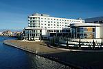 Southport - Ramada Plaza Hotel, Theatre & Convention Centre