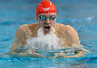 NCAA - Swimming - Division One Championship