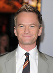Neil Patrick Harris attends People's Choice Awards 2012 held at Nokia Live in Los Angeles, California on January 11,2012                                                                               © 2012 Hollywood Press Agency