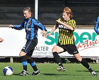 2012.09.29 Club Brugge - SK Lierse