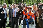 14 June 09: Winner of the Grade 1-Fr Prix De Diane for Owner Martin Schwartz & Ecurie Monastic; Breeder Jean-Pierre-Joseph Dubois; Trainer Jean-Claude Rouget and Jockey Christophe-Patrice Lemaire