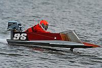 9-S (hydro)