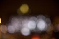Feierlichkeit zum 25. Jahrestag Mauerfall.<br /> Buergerfest am Brandenburger Tor.<br /> 9.11.2014, Berlin<br /> Copyright: Christian-Ditsch.de<br /> [Inhaltsveraendernde Manipulation des Fotos nur nach ausdruecklicher Genehmigung des Fotografen. Vereinbarungen ueber Abtretung von Persoenlichkeitsrechten/Model Release der abgebildeten Person/Personen liegen nicht vor. NO MODEL RELEASE! Don't publish without copyright Christian-Ditsch.de, Veroeffentlichung nur mit Fotografennennung, sowie gegen Honorar, MwSt. und Beleg. Konto: I N G - D i B a, IBAN DE58500105175400192269, BIC INGDDEFFXXX, Kontakt: post@christian-ditsch.de<br /> Urhebervermerk wird gemaess Paragraph 13 UHG verlangt.]