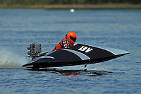 13-V (runabouts)