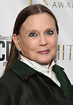 Ann Reinking attends the Chita Rivera Awards at NYU Skirball Center on May 19, 2019 in New York City.