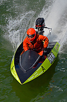 148-M    (Outboard Runabout)