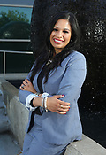 Safiya Ghori-Ahmad