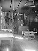 White Hills, Arizona, ghost town,1936