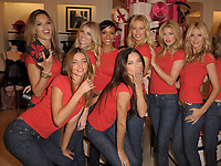 SMG_Victoria Secret_Models_LincolnRd_111308_68<br />