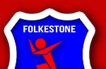 2015-04-03 Folkestone 10
