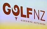 Golf NZ Rebranding Event, 1 December 2020