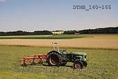 Gerhard, MASCULIN, tractors, photos(DTMB140-166,#M#) Traktoren, tractores