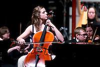 Bozeman Symphony Orchestra & Symphonic Choir