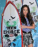 RE Teen Choice Pressroom1 080810