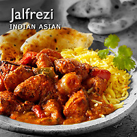 Jalfrezi | Chicken Jalfrezi Indian Food Pictures, Photos & Images