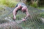 NELSON, NEW ZEALAND - MARCH 25: Wairua Warrior held at Cable Bay on March 25 2017 in Nelson, New Zealand. (Photo by: Evan Barnes Shuttersport Limited)