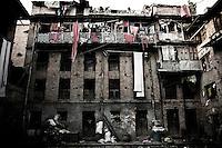 NEPAL (2009)