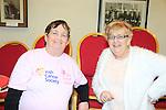 Irish Cancer Society Dunleer