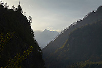 MT_LOCATION_30409