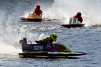 52-H       (Outboard Hydroplanes)