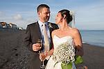 Wedding - Bonnie & Alan