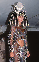 Cher 1988<br /> Photo By John Barrett/PHOTOlink.