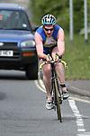 2010-05-16 EGTri 12 MA Bike