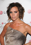 Victoria Beckham at A Night of Fashion & Technology with LG Mobile Phones hosted by Eva Longoria & Victoria Beckham held at SoHo House in West Hollywood, California on May 24,2010                                                                   Copyright 2010  DVS / RockinExposures