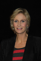 09-21-11 Jane Lynch - A Memoir - Happy Accidents - Booksigning Bookends, NJ