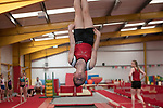 Valleys Gymnastics Club<br /> 26.05.17<br /> ©Steve Pope - Sportingwales