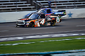 NASCAR Camping World Truck Series<br /> winstaronlinegaming.com 400<br /> Texas Motor Speedway, Ft. Worth, TX USA<br /> Friday 9 June 2017<br /> Christopher Bell, JBL Toyota Tundra<br /> World Copyright: John K Harrelson<br /> LAT Images<br /> ref: Digital Image 17TEX2jh_02282