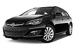 Opel Astra Enjoy Wagon 2015