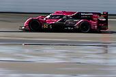 #60 Meyer Shank Racing w/Curb-Agajanian Acura DPi, DPi: Dane Cameron, Olivier Pla, Juan Pablo Montoya, AJ Allmendinger