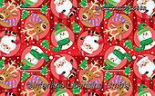 Alfredo, GPXK, paintings+++++,BRTOGWED01588B,#GPXK#, GIFT WRAPS, GESCHENKPAPIER,,PAPEL DE REGALO, Christmas ,