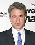 Dermot Mulroney  at The IFC Films L.A. Premiere of LOVE, WEDDING, MARRIAGE held at The Pacific Design Center in Beverly Hills, California on May 17,2011                                                                               © 2011 Hollywood Press Agency