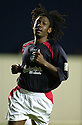 31/08/2004   Copyright Pic : James Stewart.File Name : jspa04_falkirk_v_stirling_albion.RUSSELL LATAPY CELEBRATES AFTER HE SCORES FOR FALKIRK.Payments to :.James Stewart Photo Agency 19 Carronlea Drive, Falkirk. FK2 8DN      Vat Reg No. 607 6932 25.Office     : +44 (0)1324 570906     .Mobile  : +44 (0)7721 416997.Fax         :  +44 (0)1324 570906.E-mail  :  jim@jspa.co.uk.If you require further information then contact Jim Stewart on any of the numbers above.........