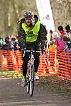 2014-02-02 Watford half 03 HM finish