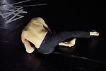 TRANSFORME 2011..Choregraphie : ..Compositeur : ..Compagnie : ..Lumiere : ..Costumes : ..Decors : ..Avec : ..Lieu : Fondation Royaumont..Cadre : programme Transforme..Ville : Asnières-sur-Oise..Le : 27/02/2011..© Laurent PAILLIER / photosdedanse.com..All rights reserved ..All Rights reserved