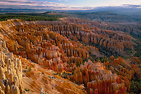 Bryce Amphitheater<br />