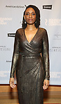 """Chinasa Ogbuagu attends the Broadway Opening Night After Party for """"All My Sons"""" at The American Airlines Theatre on April 22, 2019  in New York City."""
