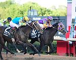2011 Arkansas Derby